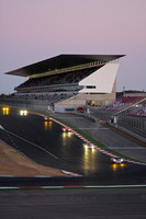 Autodromo do Algarve - LeMans Series